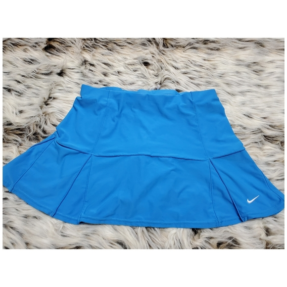 Classic skirt tennis Nike size S